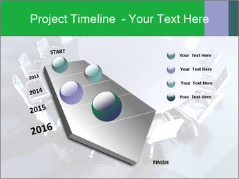 0000083668 PowerPoint Template - Slide 26