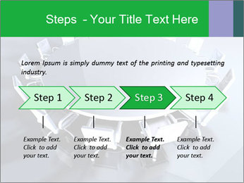0000083668 PowerPoint Template - Slide 4