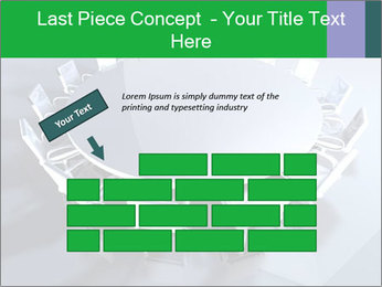 0000083668 PowerPoint Template - Slide 46