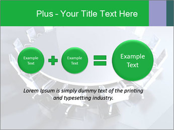 0000083668 PowerPoint Template - Slide 75