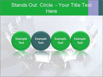 0000083668 PowerPoint Template - Slide 76