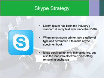 0000083668 PowerPoint Template - Slide 8