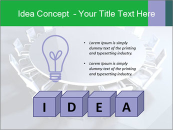 0000083668 PowerPoint Template - Slide 80