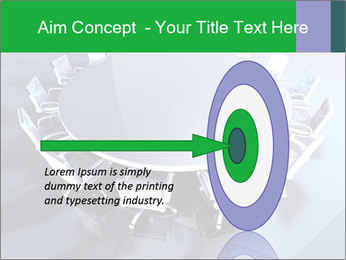 0000083668 PowerPoint Template - Slide 83