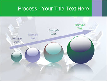 0000083668 PowerPoint Template - Slide 87