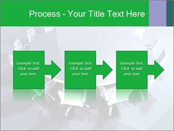0000083668 PowerPoint Template - Slide 88