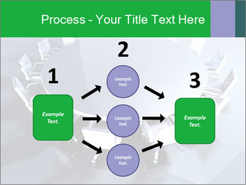 0000083668 PowerPoint Template - Slide 92