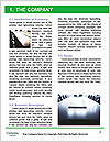 0000083668 Word Template - Page 3