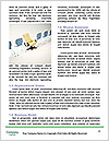 0000083668 Word Template - Page 4