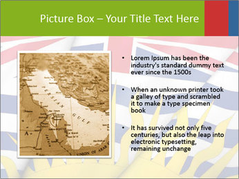 0000083669 PowerPoint Templates - Slide 13