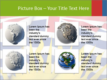 0000083669 PowerPoint Template - Slide 14
