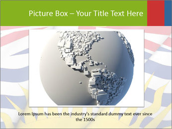 0000083669 PowerPoint Template - Slide 15