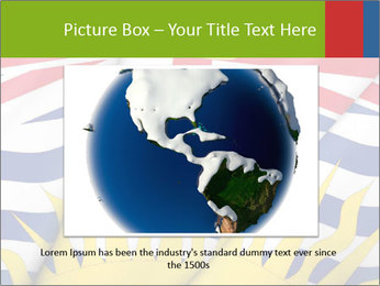 0000083669 PowerPoint Templates - Slide 16