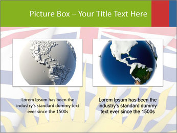 0000083669 PowerPoint Template - Slide 18