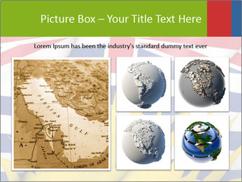 0000083669 PowerPoint Template - Slide 19