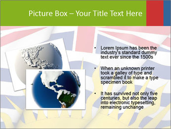 0000083669 PowerPoint Templates - Slide 20
