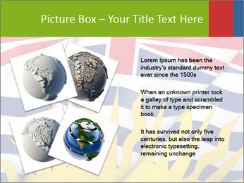 0000083669 PowerPoint Templates - Slide 23