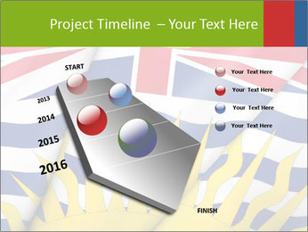 0000083669 PowerPoint Template - Slide 26