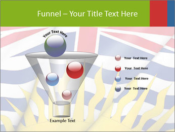 0000083669 PowerPoint Templates - Slide 63
