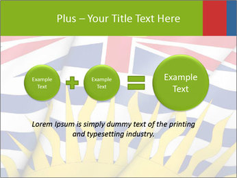 0000083669 PowerPoint Template - Slide 75