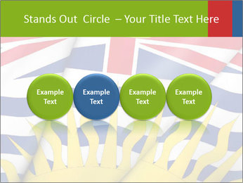 0000083669 PowerPoint Templates - Slide 76