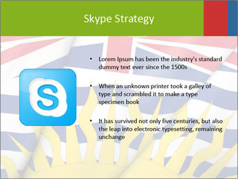 0000083669 PowerPoint Template - Slide 8