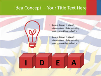 0000083669 PowerPoint Template - Slide 80