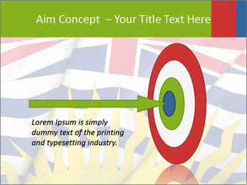 0000083669 PowerPoint Template - Slide 83