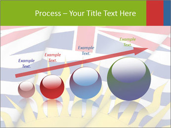 0000083669 PowerPoint Template - Slide 87