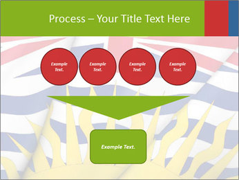 0000083669 PowerPoint Template - Slide 93