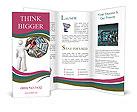 0000083670 Brochure Templates