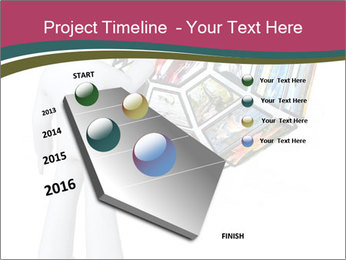 0000083670 PowerPoint Templates - Slide 26