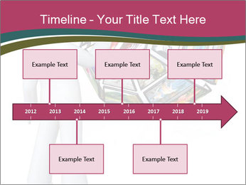 0000083670 PowerPoint Templates - Slide 28