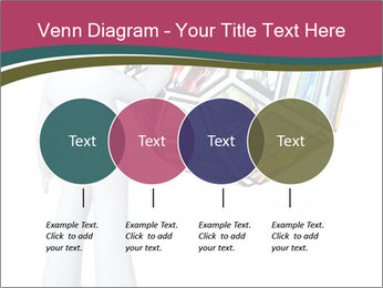 0000083670 PowerPoint Templates - Slide 32