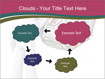 0000083670 PowerPoint Templates - Slide 72