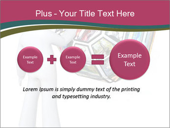 0000083670 PowerPoint Template - Slide 75