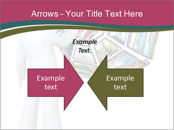 0000083670 PowerPoint Templates - Slide 90