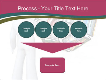 0000083670 PowerPoint Template - Slide 93