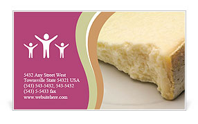 0000083671 Business Card Templates