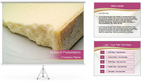 0000083671 PowerPoint Template