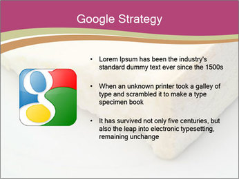 0000083671 PowerPoint Template - Slide 10