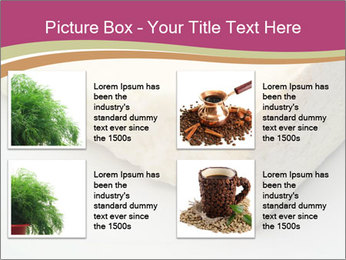 0000083671 PowerPoint Template - Slide 14