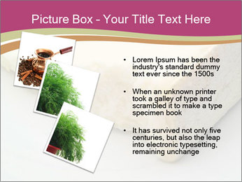 0000083671 PowerPoint Template - Slide 17