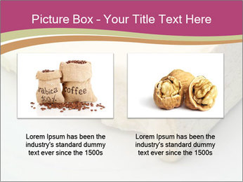 0000083671 PowerPoint Template - Slide 18