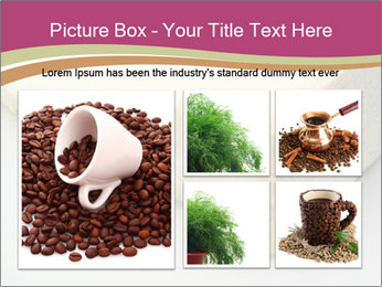 0000083671 PowerPoint Template - Slide 19