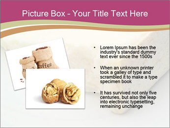 0000083671 PowerPoint Template - Slide 20