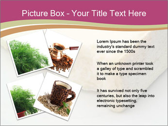 0000083671 PowerPoint Template - Slide 23
