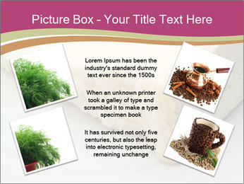 0000083671 PowerPoint Template - Slide 24