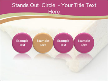 0000083671 PowerPoint Template - Slide 76
