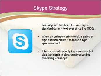 0000083671 PowerPoint Template - Slide 8